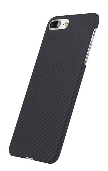 3SIXT Aramid Case for iPhone 7 Plus/8 Plus