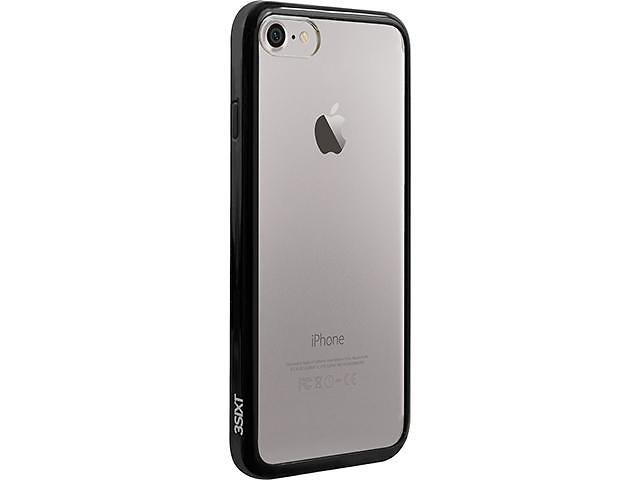 3SIXT Pure Flex Case for iPhone 7/8