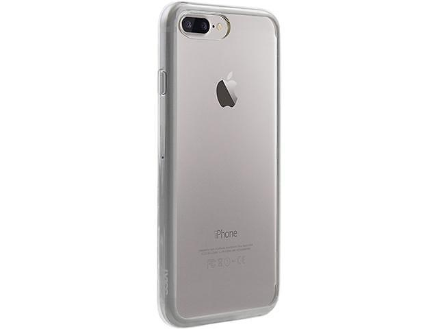 3SIXT Pure Flex Case for iPhone 7 Plus/8 Plus