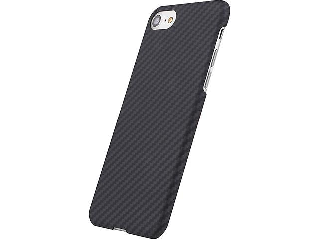 3SIXT Aramid Case for iPhone 7/8