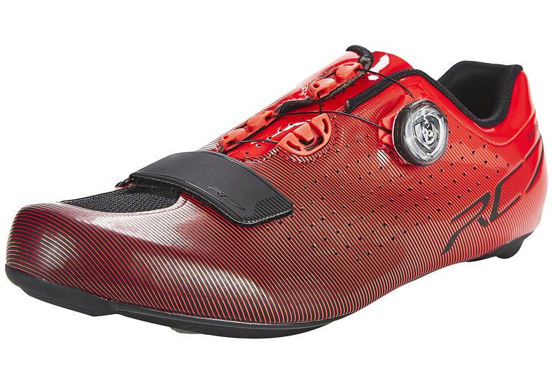 Al Sh Prezzo Bicicletta uomo Shimano Miglior Scarpe Rc7 Da dwqnY78