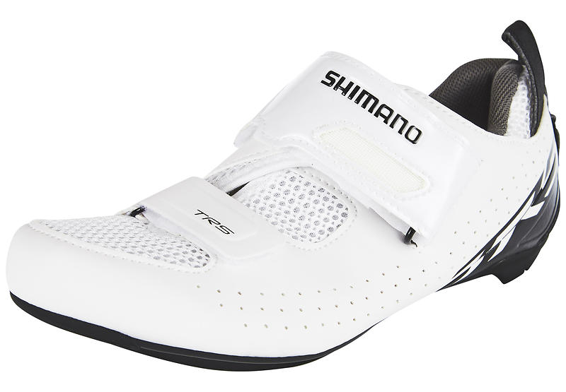 Shimano SH-TR5 (Uomo)