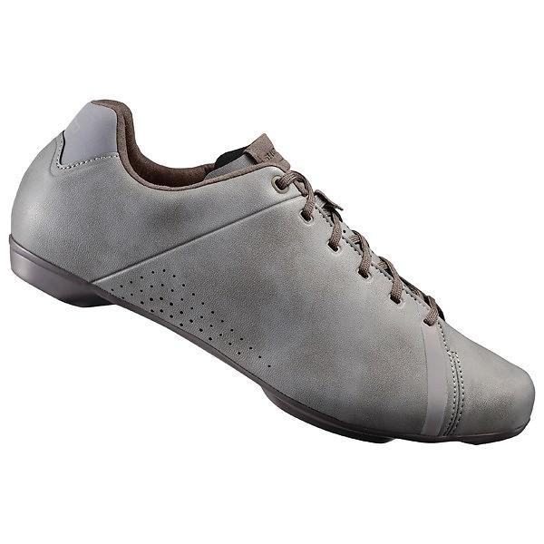 Chaussures à lacets Waldläufer marron Casual femme 43 2018 Chaussures VTT Shimano Chaussures Semler marron Casual femme 43 2018 Chaussures VTT Shimano MAAcDCos