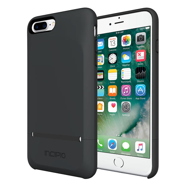 Incipio Stashback for iPhone 7 Plus/8 Plus