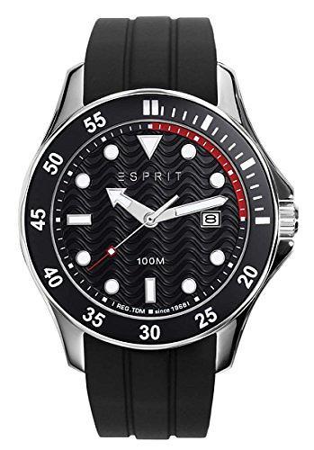 Esprit ES108831002
