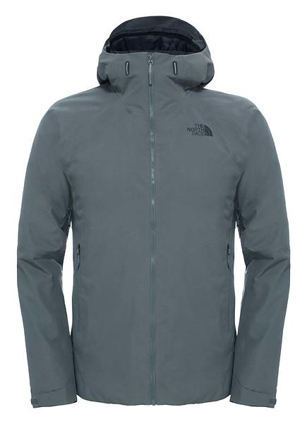 The North Face FuseForm Montro Insulated Jacket (Uomo)
