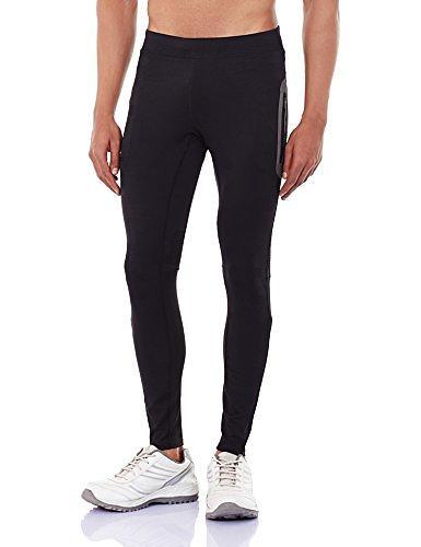 Adidas Adistar Tights (Uomo)