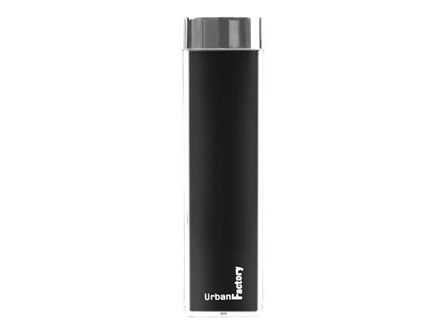 Urban Factory Lipstick Battery 3000mAh