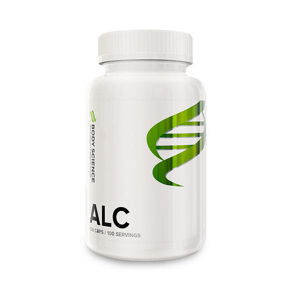 body science alc