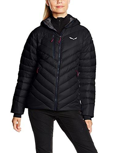 Salewa Ortles Medium Down Jacket (Donna)
