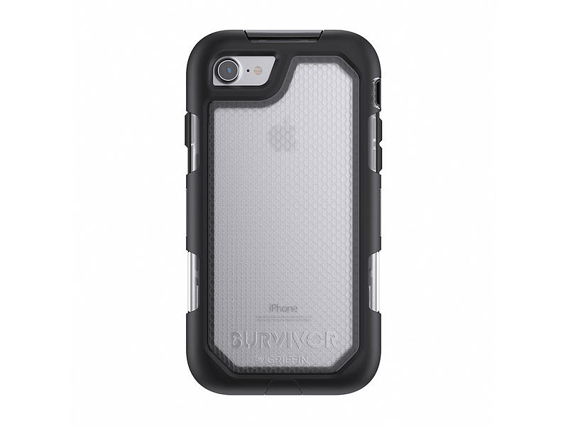 Griffin Survivor Summit for iPhone 7/8