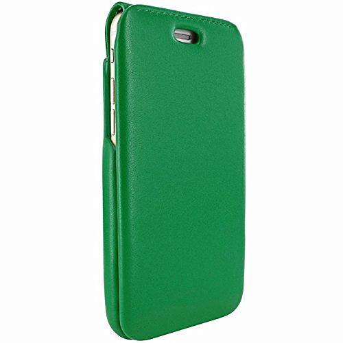 Piel Frama iMagnum for iPhone 7/8