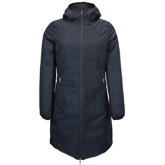 Dolomite Sappada 2 WJ Jacket (Donna)