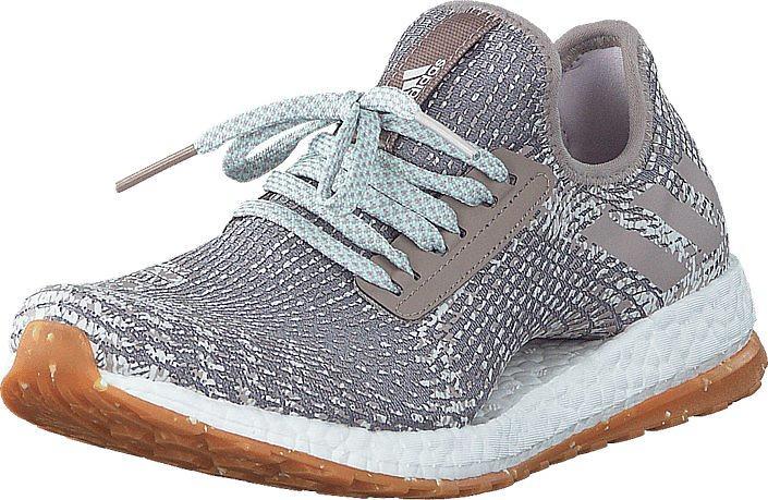 Adidas Pure Boost X ATR Donna