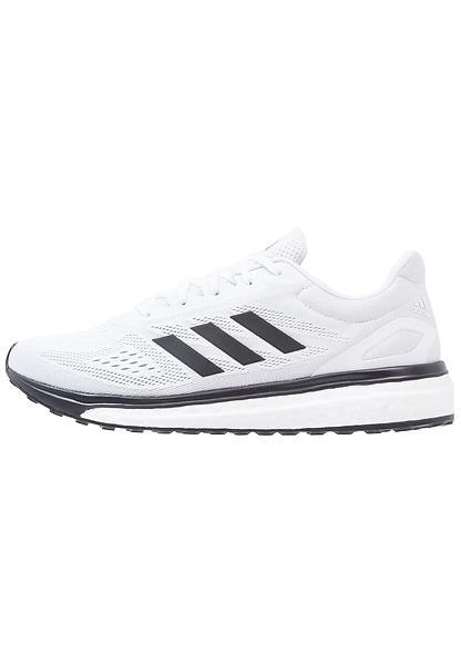 Historique de prix de Adidas Response LT (Homme) Chaussure running -  Trouver le meilleur prix b6bacea4d