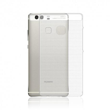 Huawei Protective Case for Huawei P9 Plus