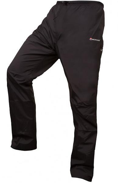 Montane Atomic Pantaloni (Uomo)