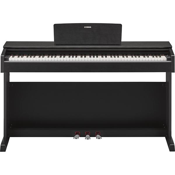 Best deals on yamaha ydp 103 digital pianos stage pianos for Yamaha 88 key digital piano costco