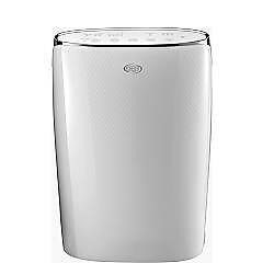 Argo Clima Platinum 41