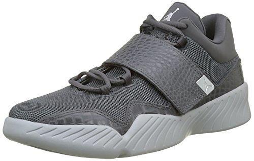 Nike Jordan J23 (Uomo)