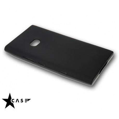 Star-Case TPU for Nokia Lumia 900