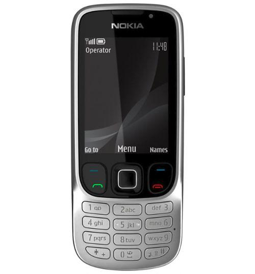best deals on nokia 6303 classic mobile phone compare. Black Bedroom Furniture Sets. Home Design Ideas