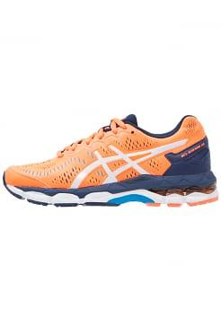 check out 35151 257f2 Asics Gel-Kayano 23 GS (Unisex)