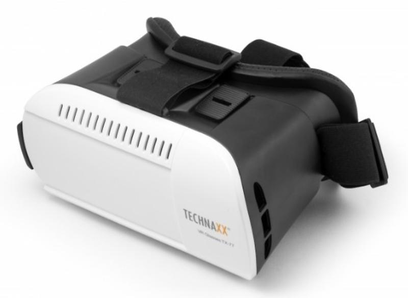 Technaxx TX-77