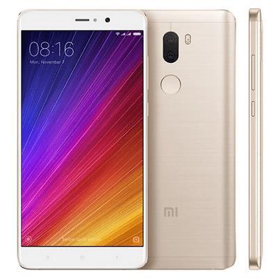 Bild på Xiaomi Mi 5s Plus 128GB från Prisjakt.nu