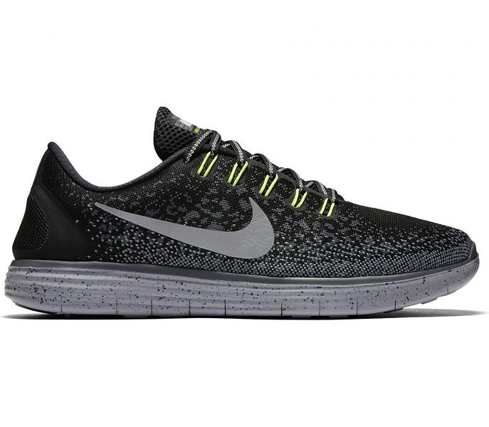 premium selection 98415 21e21 Prisutveckling på Nike Free RN Distance Shield (Herr) Löparsko - Hitta  bästa priset
