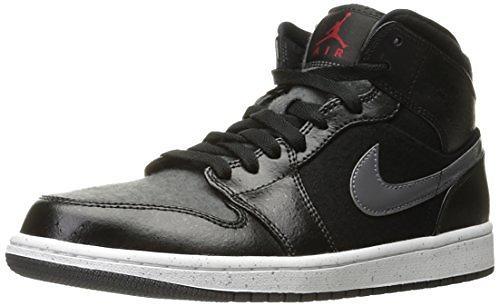 Nike Air Jordan 1 Mid SE (Uomo)