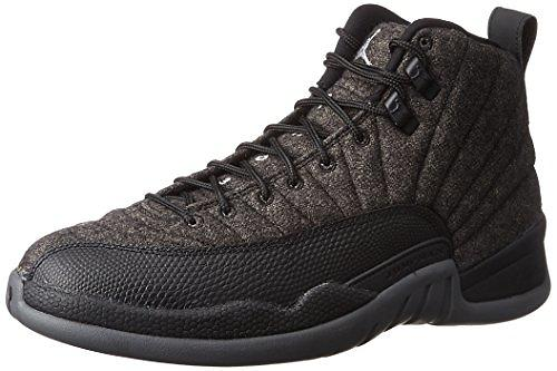 Nike Air Jordan 12 Retro Wool (Uomo)