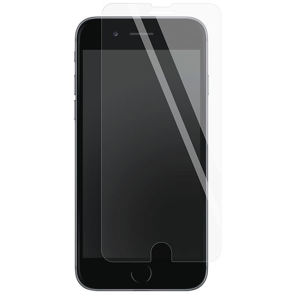 Panzer Tempered Glass Screen Protector for iPhone 7 Plus/8 Plus