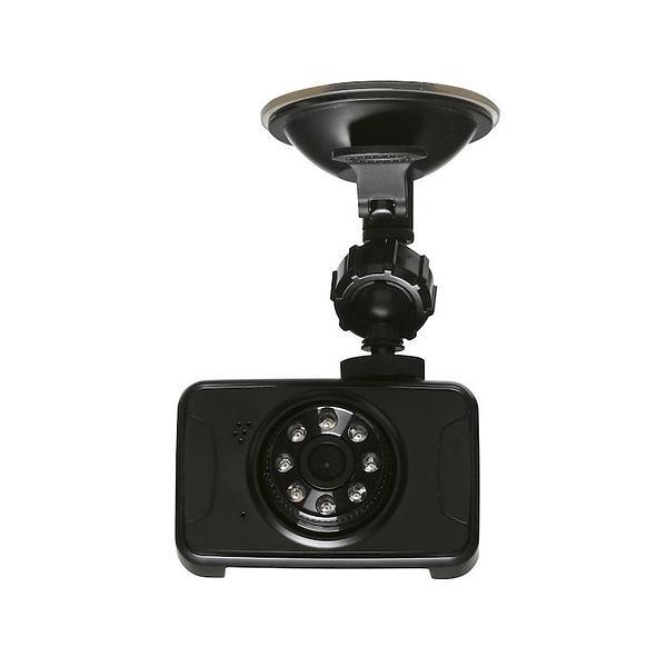 relaterade produkter f r denver cct 5001 bilkamera. Black Bedroom Furniture Sets. Home Design Ideas