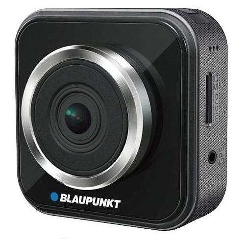 blaupunkt bp 5 0 fhd dash cam al miglior prezzo. Black Bedroom Furniture Sets. Home Design Ideas
