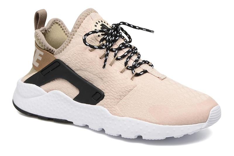 Nike Air Huarache Run Ultra SE (Donna)