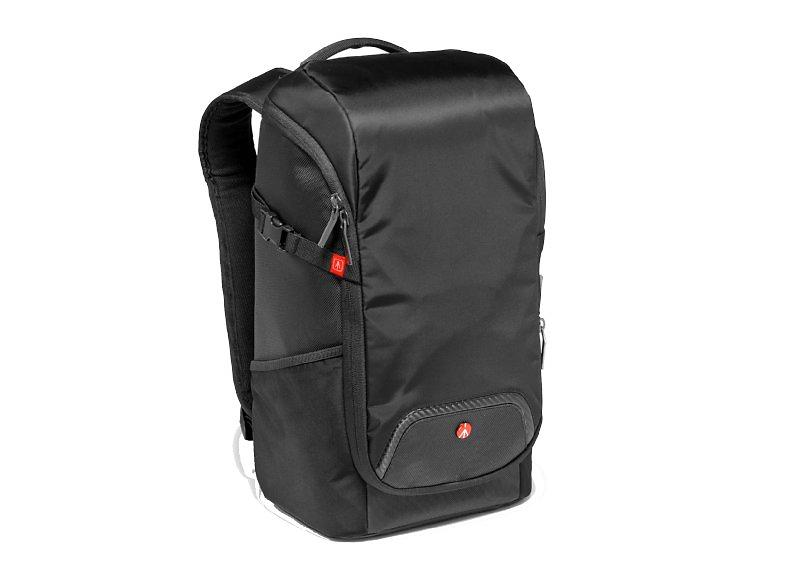 Manfrotto Compact 1 Advanced CSC Backpack