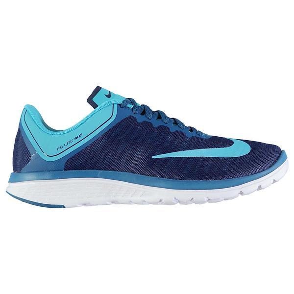best service 20e6e 19e6b Nike FS Lite Run 4 (Men's)