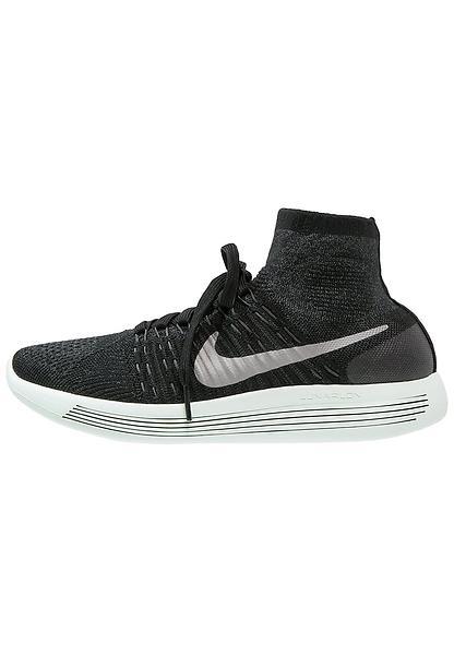 huge discount 15ec8 6d353 Nike LunarEpic Flyknit LB (Women's)