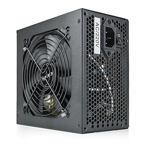 VulTech GS-850R 850W