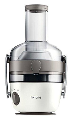 Best deals on Philips Avance Collection HR1918 Juicer - Compare prices on PriceSpy