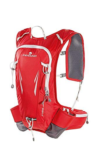 Ferrino X-Cross Backpack 12 L/XL 12L