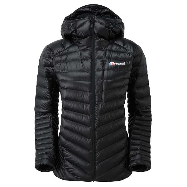 Berghaus Extrem Micro Down Jacket (Donna)