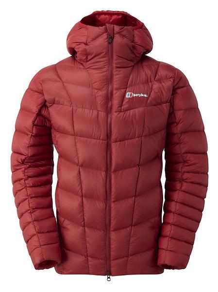 Berghaus Nunat Reflect Jacket (Uomo)