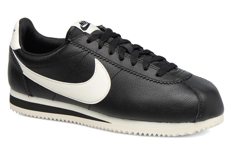 buy popular 955f7 b56a8 Jämför priser på Nike Classic Cortez Leather SE (Herr) Fritidsskor    sneakers - Hitta bästa pris på Prisjakt