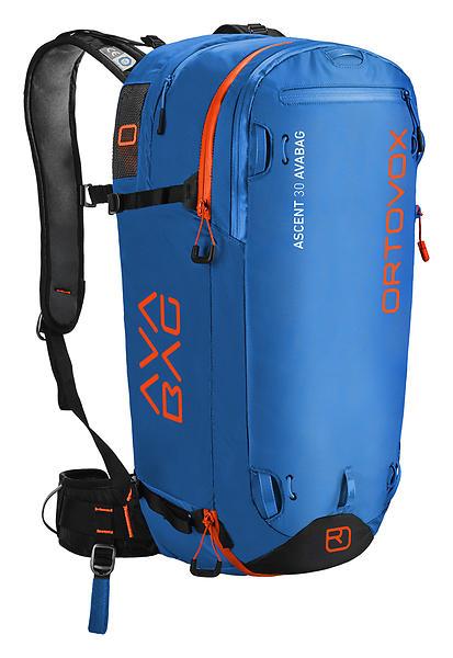 Ortovox Ascent Avabag 30L