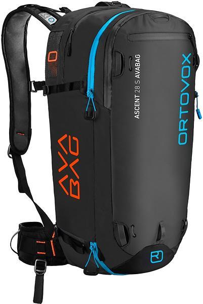 Ortovox Ascent Avabag S 28L