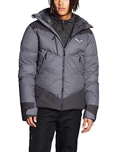 sale retailer 1ba9e 5aaa6 Salewa Ortles Heavy Down Jacket (Men's)