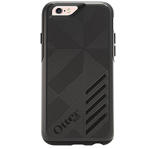 Otterbox Achiever for iPhone 6/6s