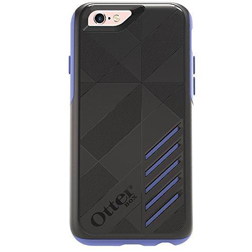 Otterbox Achiever for iPhone 6 Plus/6s Plus